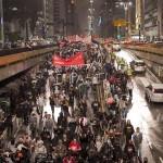 الشرطة البرازيلية تحقق في جريمة احتيال شابت بناء أحد الفنادق
