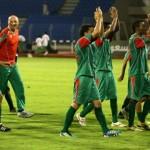الاتفاق السعودي يفتح مدرجاته مجانا لجمهوره في قبل نهائي كأس الملك أمام الشباب