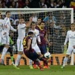 """برشلونة الغاضب يهدد بانفجار ..و الريال بدون رونالدو يتحفز لـ """"الثار"""""""