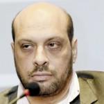 """خاص.. الشامي: تاريخي اكبر من مجاهد و اعمل لمصلحة الاندية """" الغلابه"""""""