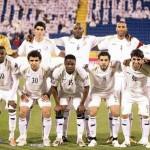 العين و اتحاد جدة يصلان لدور الـ16 لدورى ابطال اسيا.. و لخويا يودع البطولة بالفوز علي بطل ايران