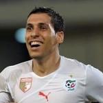 الجزائر تحقق فوزها الودي الثاني على رومانيا 2-1 استعدادا للمونديال
