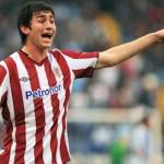 بايرن وساوثامبتون قد يخطفان بويول الجديد من برشلونة