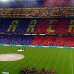 اسباب حرمان برشلونة من التعاقدات لمدة عام