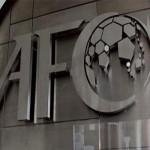 الاتحاد الاسيوى يقرر زيادة عدد المنتخبات المشاركة فى امم اسيا 2019 الى 24 فريق