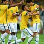 ما هو السر وراء براعة الكرة البرازيلية ؟