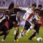 الدوري الأرجنتيني مكون من 30 فريقا اعتبارا من العام المقبل