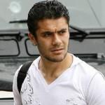 احمد حسن :لاعبوا المنتخب يشعرون بالندم