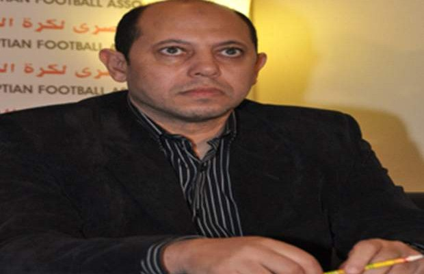 احمد سليمان