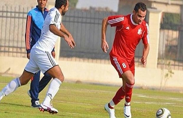 احمد-عبدالملك