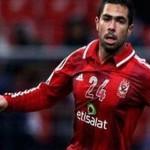 عبد الصادق : الاهلي متمسك باستمرار احمد فتحي
