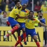 لاعبو الإكوادور يضربون عن المشاركة في البطولات المحلية