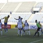 فيديو : الحد  يفوز على الصفاء  و يصعد لدور الـ8 فى كأس الاتحاد الأسيوى
