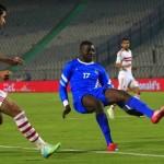 الكاف يحدد 24 مايو موعدا مباراة الزمالك و الهلال السوداني