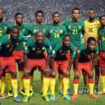ليكيب : لاعبو الكاميرون يهددون بإضراب بسبب مكافآت المونديال