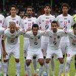 """الكويت تتحسر على الخروج """"غير العادل"""" من كأس آسيا"""