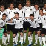 لوف يستبعد أربعة لاعبين و يستدعى لاعبا جديدا للقائمة المبدئية لألمانيا