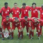 كوريا تستعد لكأس العالم بالخسارة أمام تونس