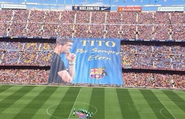 جماهير-برشلونة-تنعى-فيلانوفا