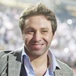 حازم إمام: شيكابالا مفتاح النجاة أمام تونس