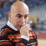 «العميد» يضع الاتحاد الأردني في ورطة