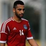 حسام حسن يماطل المصري لتجديد عقده بسبب الزمالك