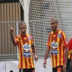 الترجي التونسي ينجح في تجديد عقود لاعبيه