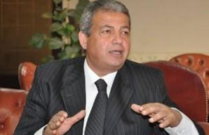 خالد-عبدالعزيز