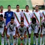 فيديو : الرجاء يلحق بقطار المتأهلين لدور ال16 فى كأس مصر
