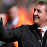 ليفربول يُمدد عقد ردوجرز حتى 2018
