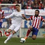 الاتحاد الإسباني يكشف عن مواعيد مباريات السوبر