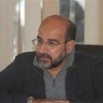 عامر حسين:لانية لتأجيل الإسبوع الرابع حتى الأن