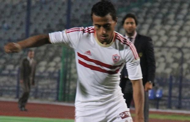 عبد-الشافى