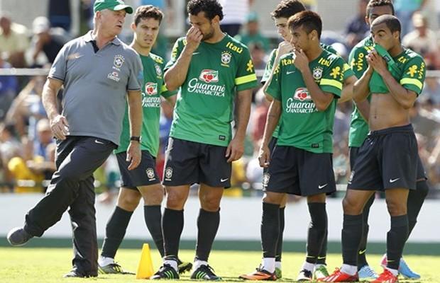 قائمة-البرازيل-للمونديال