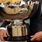 الامارات تتقدم لتنظيم كأس اسيا 2019