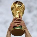 مونديال البرازيل في طريقه لرقم قياسي جديد
