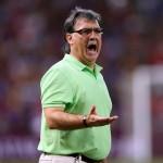 """""""تاتا"""" مارتينو.. المدرب الذي التهمه من حوله"""
