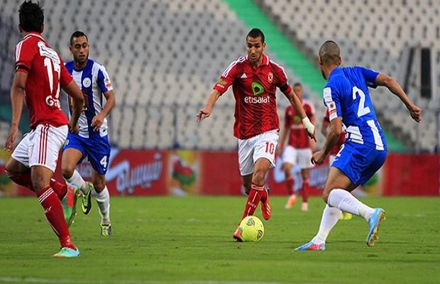 مباراة-الأهلي-ونكانا-الزامبي