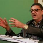 الأهلي يرفض إذاعة مباراة الجونة بسبب مستحقاته
