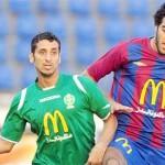 خاص..مروان محسن يقترب من الإسماعيلي