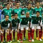 ساحر مكسيكي يتنبأ بفوز منتخب بلاده ببطولة كوبا أمريكا
