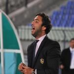 """تعرف على أبرز تصريحات """"ميدو"""" عن أفضل لاعب ومدرب في مصر"""