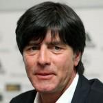 ماريو جوميز أبرز المستبعدين عن تشكيلة ألمانيا فى كأس العالم