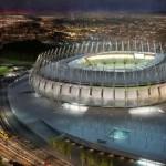 صور .. 12 تحفة معمارية تحتضن مباريات مونديال السامبا
