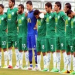 """اليوم.. إنبي يصطدم بـ""""زعيم الثغر"""" في كأس مصر"""