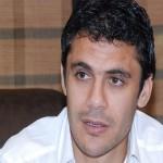 خاص- أحمد حسن مديرا فنيا للمنتخب الأوليمبي بشرط !