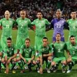 الإعلام الإسباني يتوقع مفاجئة جزائرية فى مونديال البرازيل