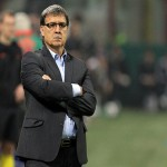 ملقا الإسباني يبدأ مفاوضاته مع مدرب البارسا