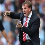 مدرب ليفربول يرفض الاعتراف بخسارة الدوري