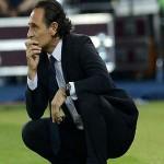 مدرب ايطاليا يتحدى: سنقدم بطولة كبيرة في كأس العالم
